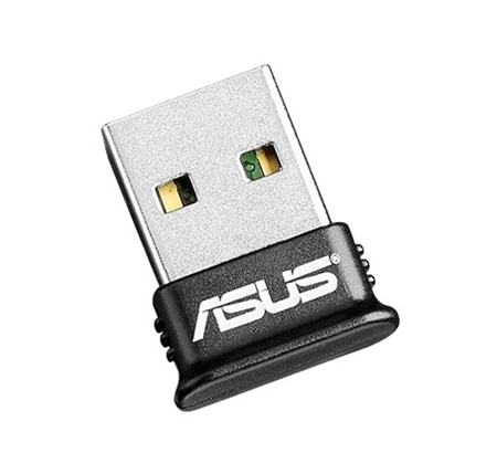 Asus USB-BT400 Driver Wireless