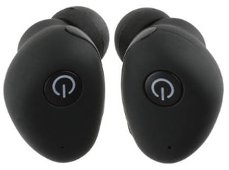 Vivitar Wireless Earbuds Driver